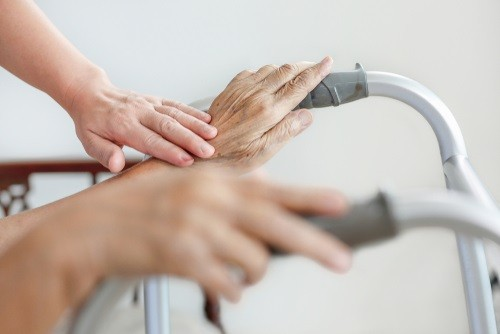 Social Security Disability: 8 Reasons You May Be Denied Benefits