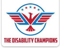 The Disability Champions