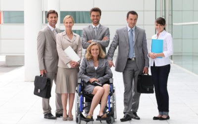 Helpful Tips To Apply For Social Security Disability