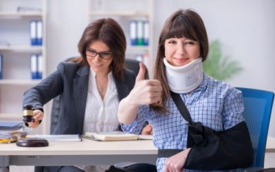 Appeal a Disability Claim: Hiring The Right Attorney