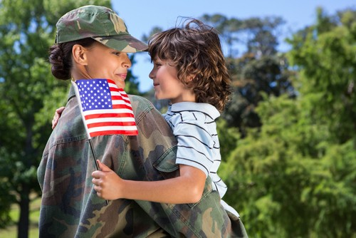 Understanding Veteran's Disability Benefits