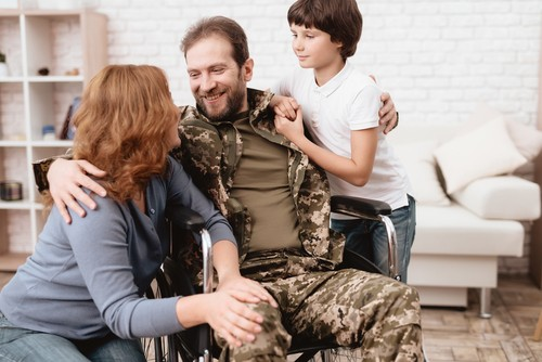 Veterans Disability Benefits: How to Apply and Submit Your Claim
