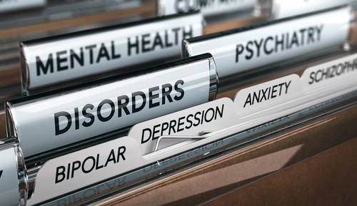 Why Mental Illness Disability Claims Are Often Turned Down