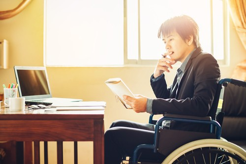 7 Questions Social Security Disability - The Disability Champions